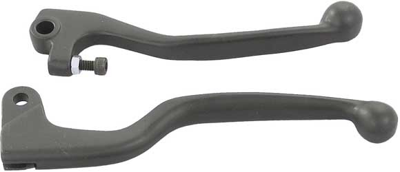 Front Brake Clutch Lever CR125 CR250 CR500 CR 125 250