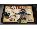 Pirates thumb155 crop