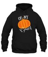 Funny Pumpkin Halloween Thanksgiving Fall Men Women Youth - $34.99+