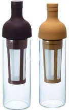 Hario filter in coffee bottle 650ml FIC-70 Choo... - $39.80