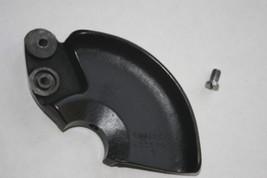 Singer Sewing Machine 99K Belt Cover Guard Part # 33689 5 image 3