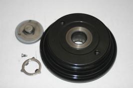 Singer 99K Part 32672 Balance Wheel & 256 Stop Motion Clamp Screw & 2020... - $29.99