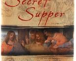 Book secret supper thumb155 crop