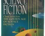 Book asimov golden age thumb155 crop
