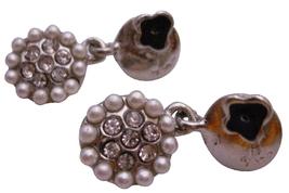 Fashion Dangle Earrings Jewelry - $4.30