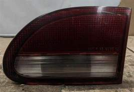 Passenger Right Tail Light Lid Mounted Fits 95-99 CAVALIER 311894 - $34.65