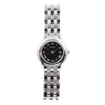 Gucci 5500L Series Watch - $318.19 CAD