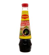 Maggi soya sauce 300 ml Nuoc Tuong Dam Dac Dark Soy - $8.96+