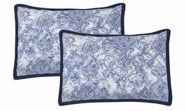 Celeste blue sham 4200x2520 thumb200