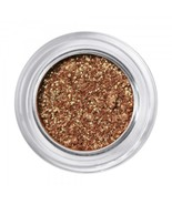 J.Cat Beauty Vanity Goddess Chromatic Pigment HYPE EXPOSURE - $8.25