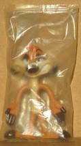 "Timon plastic figurine Lion King Walt Disney World Resort new sealed 4"" tall - $5.99"
