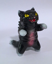Max Toy x Kaiju Legion Limited Negora image 5