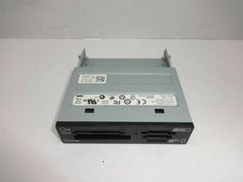 Dell 19-in-1 Media & Flash Card Reader 0W816M W816M - $9.00