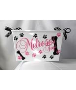 Dog Toy box, Personalized Basket, Dog treat Basket, Dog Storage Bin Pet ... - $17.00