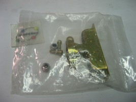 ITT-Cannon DB20962 Metal Connector Back-Shell - NOS in Pkg Qty 1 - $4.74