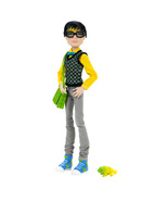 Monster High Jackson Jekyll Doll - $89.95