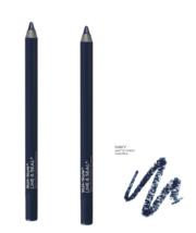 (2-Pack) Styli-Style Line & Seal Semi-Permanent Eye Liner - Navy (ELS017)  - $22.99