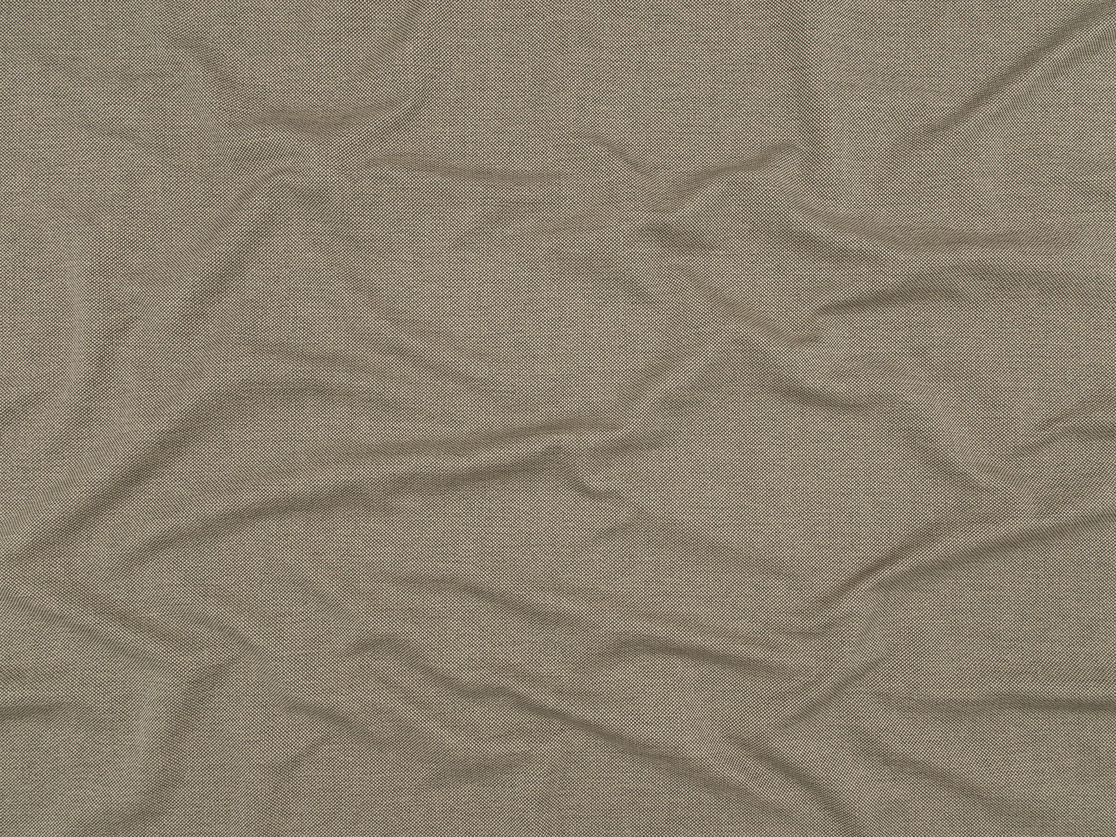 5.875 yds Zimmer and Rohde Upholstery Fabric Loft 1010536884 CV