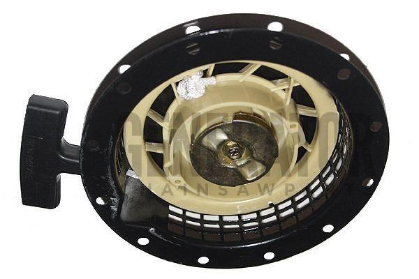 Recoil Starter Powermate PW0872400 2400PSI 2.3GPM 175CC Pressure Washer 0063066