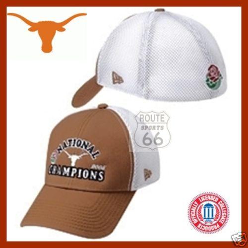 15cdb72127651 Texas Longhorns Free Shipping Ncaa 2005 and 50 similar items. bw4j y bmk  kgrhgookj ejllmzdmvbkzg vliz 12