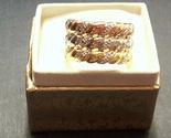 Shrimp band ring thumb155 crop