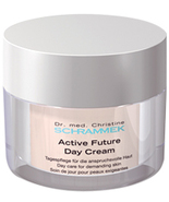 Active-future-day-cream_01_thumbtall