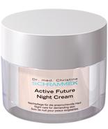 Active-future-night-cream_01_thumbtall