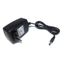 6V 2A SuperTerrific Power Supply, 5.5mm x 2.1-2.5mm Adapter, AC DC Trans... - $5.77