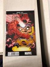 Hulk #21 - $12.00