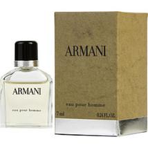 ARMANI NEW by Giorgio Armani - Type: Fragrances - $19.23