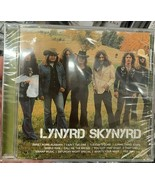 Lynyrd Skynyrd Greatest Hits CD Sweet Home Alabama - $14.80