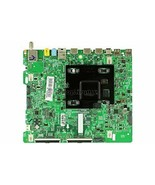 Samsung BN94-12765E Main Board for UN65MU6500FXZA (Version AA04) - $127.71