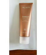 Sunright Insta Glow by Nu Skin! FRESH PRODUCT - Get Ready for Summer! - $25.74