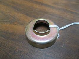 7031960, Snapper, Deep-Dish Hub Cap - $1.49