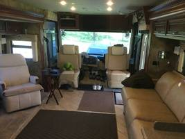 2017 NEWMAR BAY STAR 3518 FOR SALE IN LEVENWORTH KS 66048 image 6