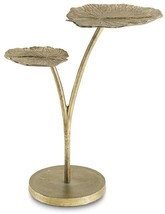 Occasional Table CURREY & COMPANY UTOPIA Nature - $620.00