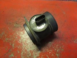 06 08 09 07 Chevy Impala oem 3.9 mass air flow sensor meter 15911983 equ... - $14.84