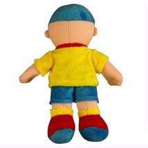 Cute 30CM Caillou Rosie Plush Toy Kids Stuffed Cartoon Figure Doll Toy C... - $13.00