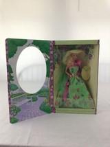 NIB 1994 Mattel Simply Charming Blonde Caucasia... - $22.43