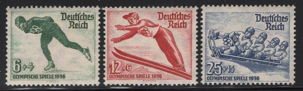Germanyb79 81
