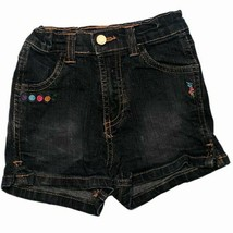 Coogi denim shorts SIZE 3T - $8.86