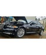 Engine Motor 33k miles! 3.0L Supercharged RWD OEM 13 XF Jaguar 2013 Sport - $9,413.66