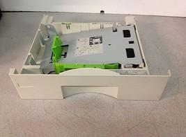 Panasonic UF-890  Printer Paper Tray - $37.50