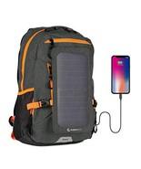 Sunnybag Explorer+ Solar Backpack | World's Strongest Solar Panel for Ch... - $112.46
