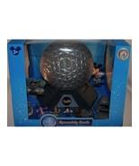 Disney Monorail Spaceship Earth Epcot Playset Toy Theme Park - $188.09
