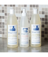 "TrueBlueâ""¢ Natural Dog Bath Set, Dog Shampoo, Pet Shampoo, Natural dog ... - $54.99"