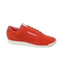Reebok Shoes Princess Woven Emb Clay, CM9255 - $162.00