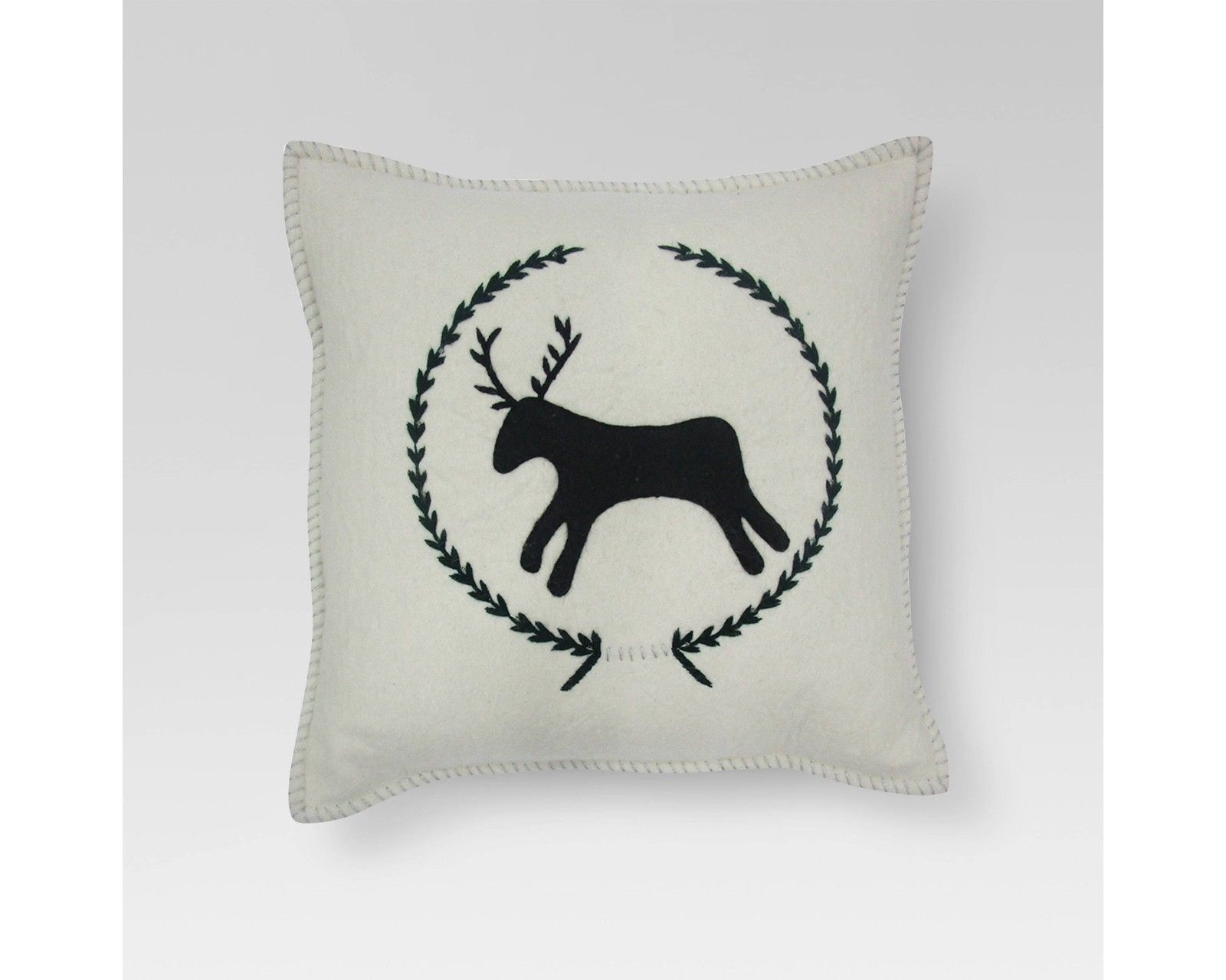 deer products brick buck throw pillows screenshot red bedding skull and rags pillow ink
