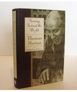 Turning Toward the World: The Pivotal Years, 1960-1963by Thomas Merton, ... - $11.00