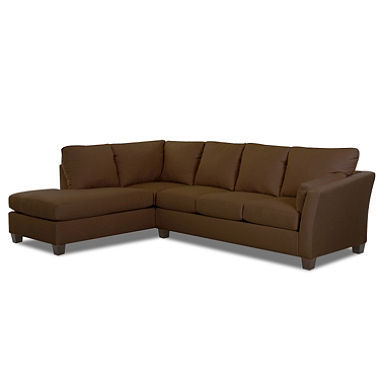 andrew furniture andrew furniture for less andrew sectional rusbosin furniture contemporary